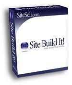 SBI! Action Guide, Solo Build It! Website Building And Hosting