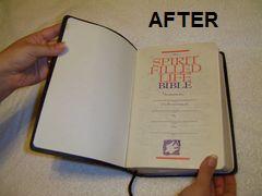 3-Bible binding